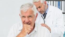 Jangan Percaya! 4 Mitos Soal TB yang Sudah Ketinggalan Zaman