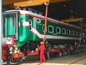 Filipina Pesan 3 Kereta INKA Rp 300 Miliar Tahun Depan
