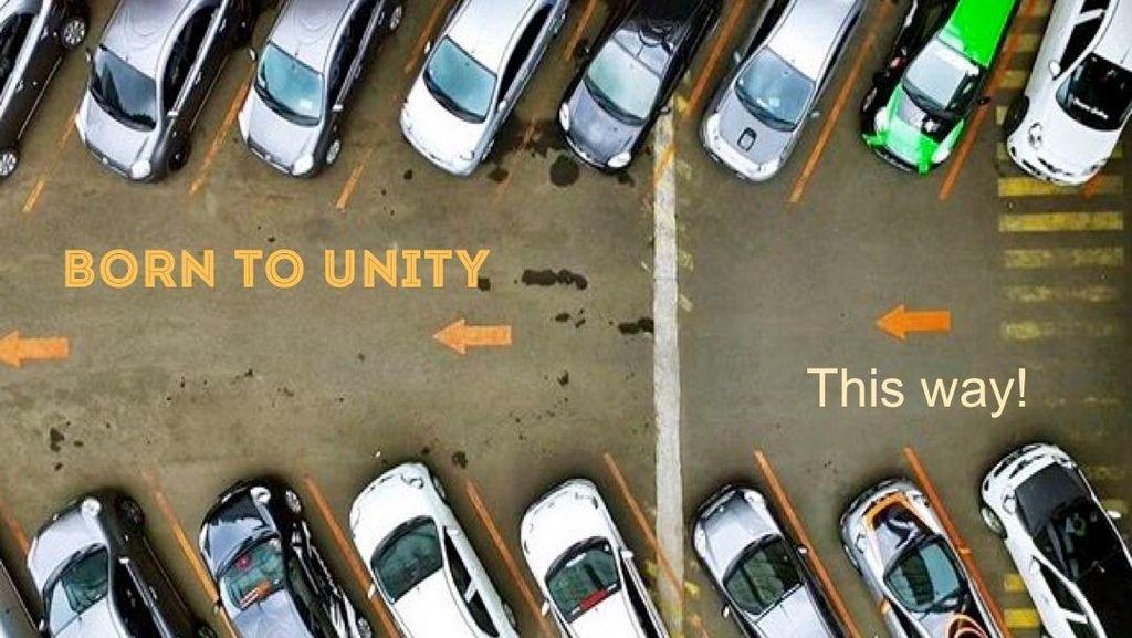 Komunitas Nissan March Rayakan Ultah