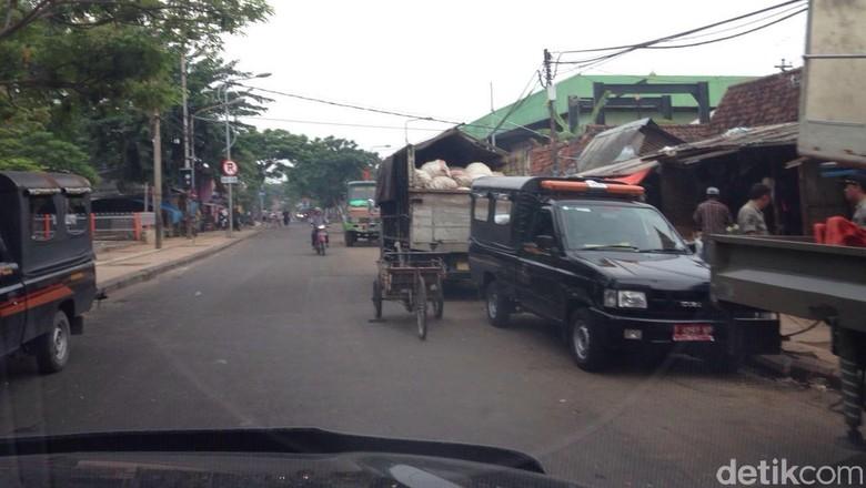 Kata DPRD Surabaya soal Nama Jalan untuk Harmonisasi Sunda-Jawa
