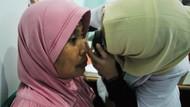Wah! Operasi Katarak Bisa Gratis di Rumah Sakit Ini