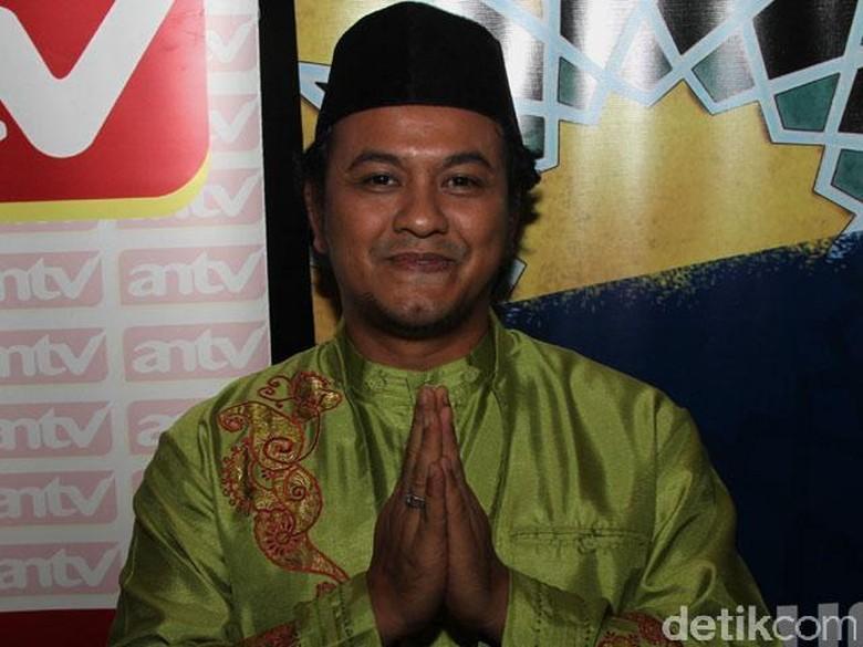 Diky Chandra Digoda ke Panggung Politik Lagi