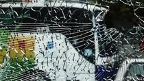 Komplotan Pecah Kaca Ditangkap Saat Beraksi di Parkiran Citos