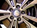Gaikindo Coret Keanggotaan Mercy, Ini Kata BMW