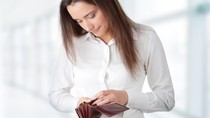 Wajib Dicek, 3 Tanda Kondisi Keuangan Anda Sehat dan Aman