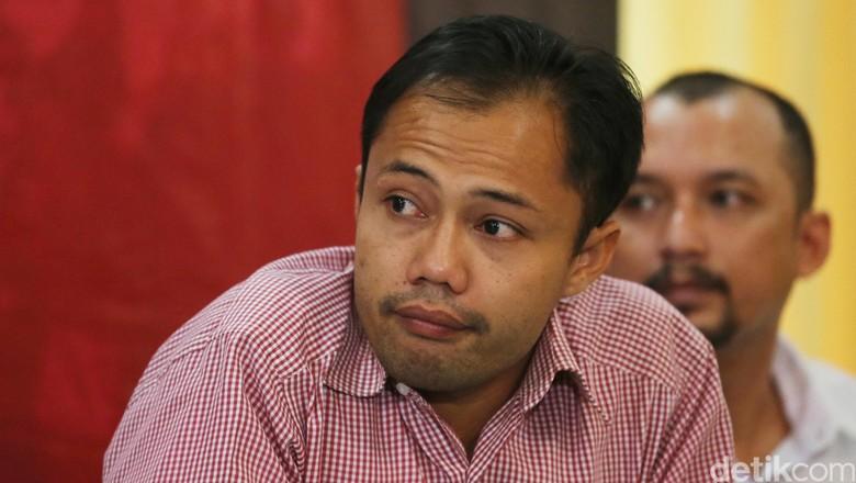 Politikus PDIP Usul Bekukan KPK, ICW: Ada Apa?