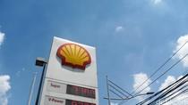 Seperti Pertamax, Harga Bensin Shell Juga Naik