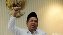 Perseteruan PKS Vs Fahri Hamzah Masuki Babak Ke-3