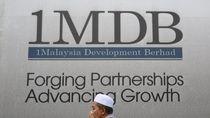 Mega Korupsi 1MDB: Dari PM Malaysia Hingga Yacht Rp 3,5 T di Bali