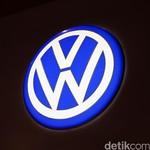 Volkswagen Siapkan Scirocco Listrik Coupe