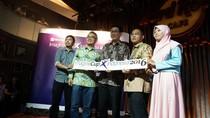 Imagine Cup 2016: Mencetak Bill Gates dari Indonesia