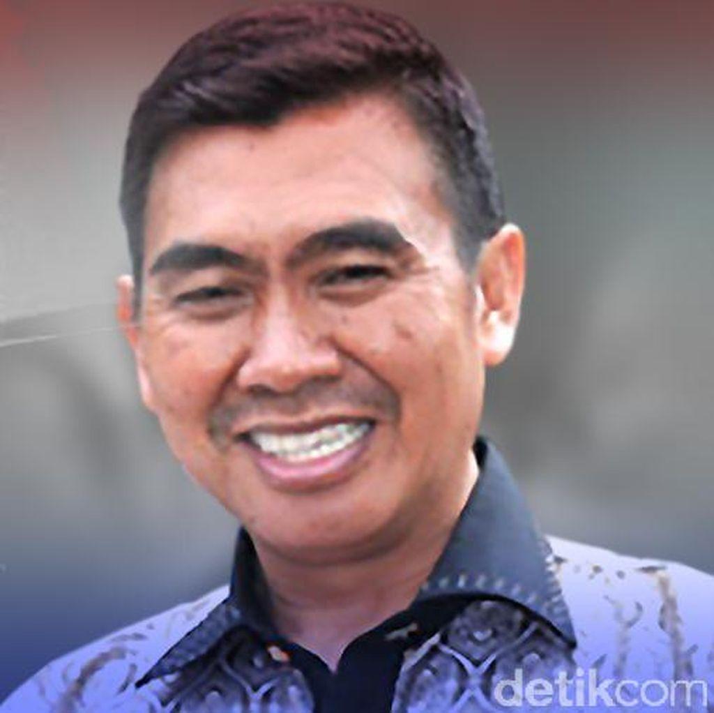 Ironi Bancakan Korupsi, 18 Anggota DPRD Kota Malang Tersangka Suap