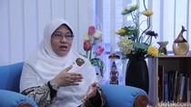 Pilgub Lampung, PKS Tetap Kampanyekan Mustafa yang Tersangka