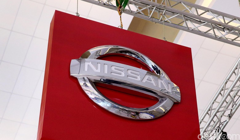 Genjot Pertumbuhan, Nissan Tunjuk 2 Mitra Diler Baru