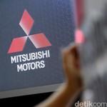Tiga Tahun ke Depan, Mitsubishi Bakal Punya 11 Mobil Baru