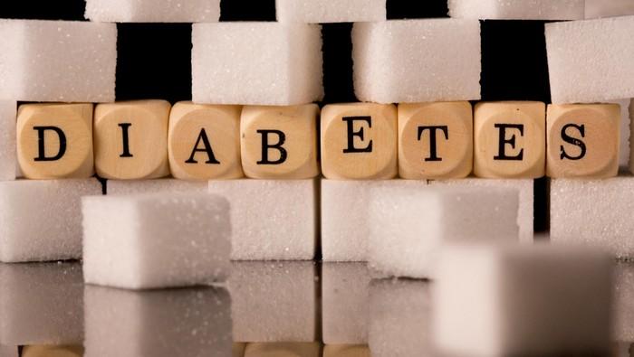 Kenali gejal-gejala diabetes yang kerap dianggap biasa. Foto: thinkstock