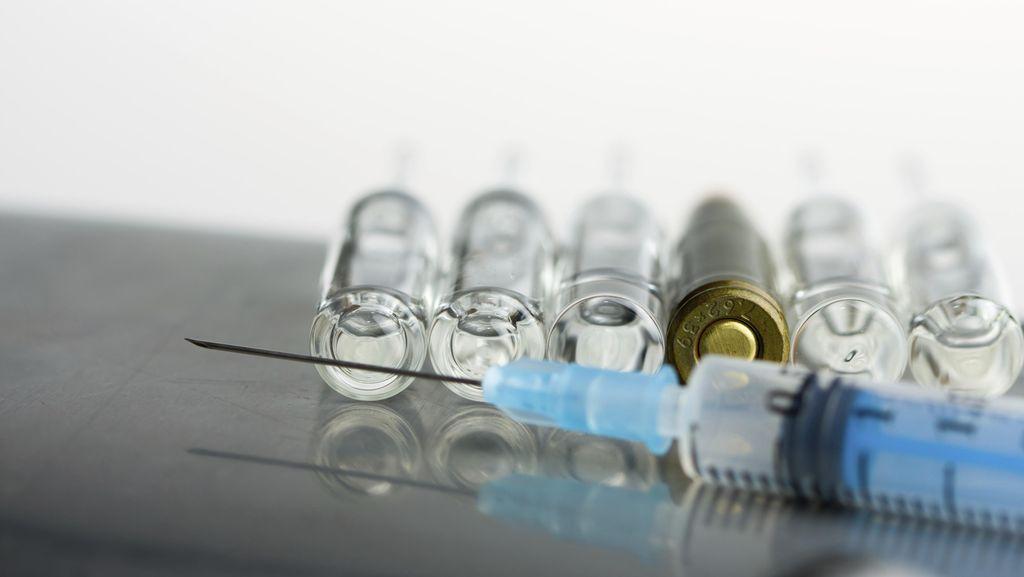BPOM Sebut Bupivacain Aman, Mengapa dalam 3 Pekan 10 Pasien Meninggal?