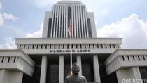 MA Indonesia Hukum Perusahaan Korsel di Korsel