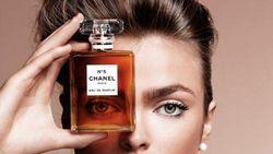 3 Tips Pakai Parfum dengan Tepat dan Tahan Lama