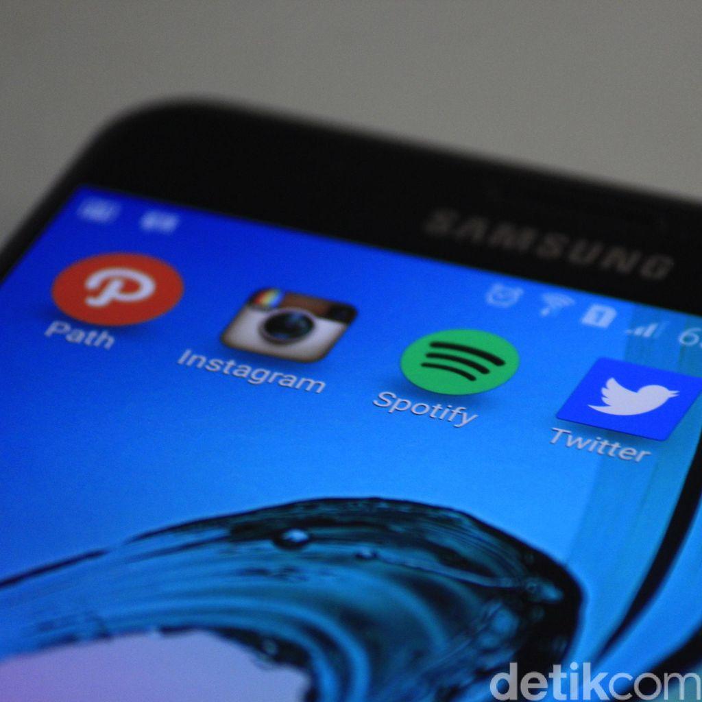 Bagaimana Mengatasi Goresan Halus di Smartphone?