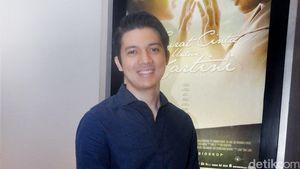 Jurus Jannah Corp Hadapi Persaingan Bisnis Kue Artis