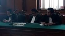 Jaksa Kecewa Permohonan Praperadilan La Nyalla Dikabulkan, ini Responsnya