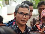 Jubir Presiden: Belum Ada Rapat Kabinet Bahas Densus Tipikor