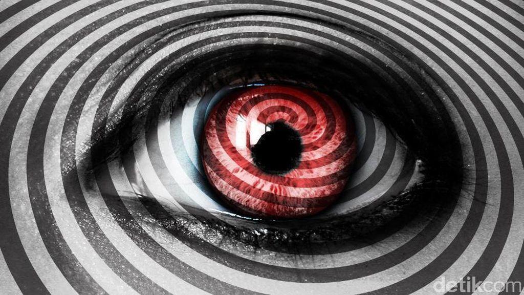 Polisi Cek Kasus Ibu di Pasar Rebo yang Kena Hipnotis