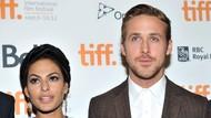 Begini Cara Ryan Gosling dan Eva Mendes Mengasuh Kedua Putrinya