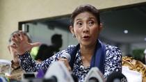 Genjot Ekspor Ikan, Menteri Susi akan Revitalisasi Pelabuhan Dagho