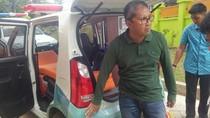 Inovasi Makassar, Ambulans Mini untuk Warga Miskin yang Tinggal di Gang Sempit