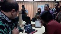 Unair Relaunching Galeri Investasi Bursa Efek Indonesia