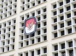 Di Semarang, Ada Parpol Daftarkan 1.393 Anggota Hanya Modal 4 KTP