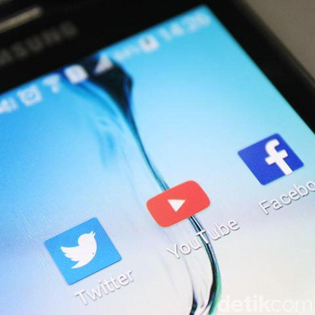 Google Razia APK YouTube Palsu, Kenapa?