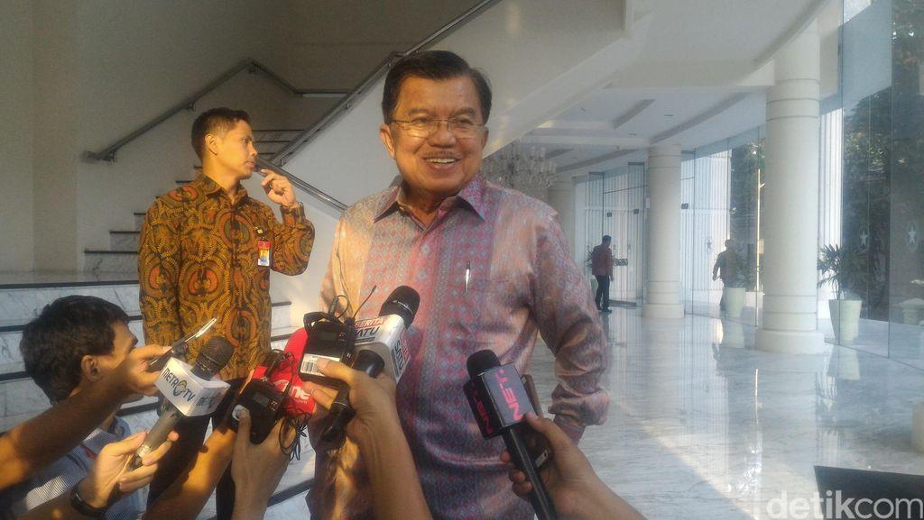 JK Jamin Keamanan Penyelenggaraan Olahraga Rekreasi di Jakarta