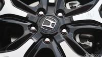 Bikin Teknologi Mobil Terhubung, Honda Gandeng Alibaba