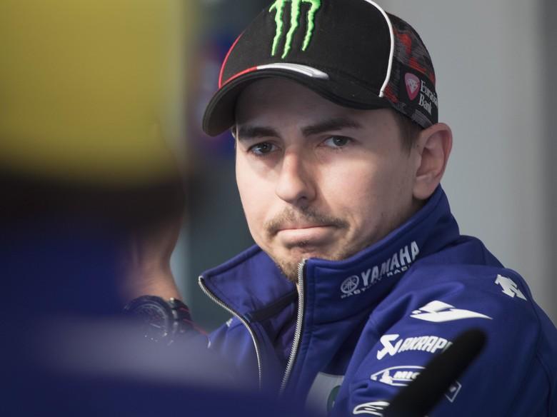 Stoner Prediksikan Awal yang Berat untuk Lorenzo di Ducati