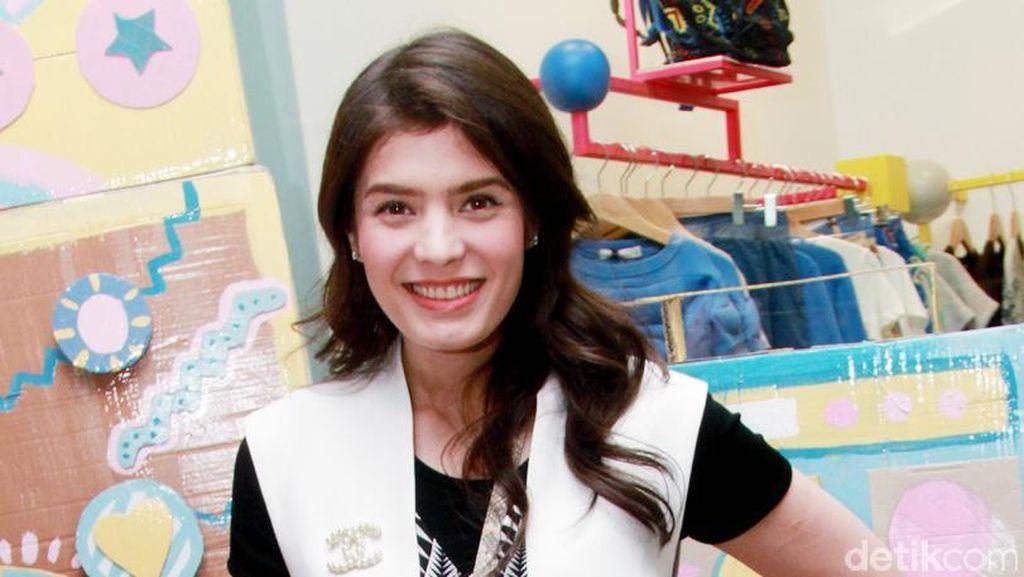 Cerita Carissa Putri, Mood Gampang Berubah Gara-gara Gigi Sensitif