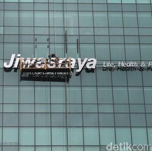 Rini Rombak Jajaran Direksi Jiwasraya