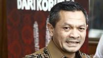 Dihukum Bayar Rp 30 M Terkait Fahri, PKS Tunggu Putusan Kasasi