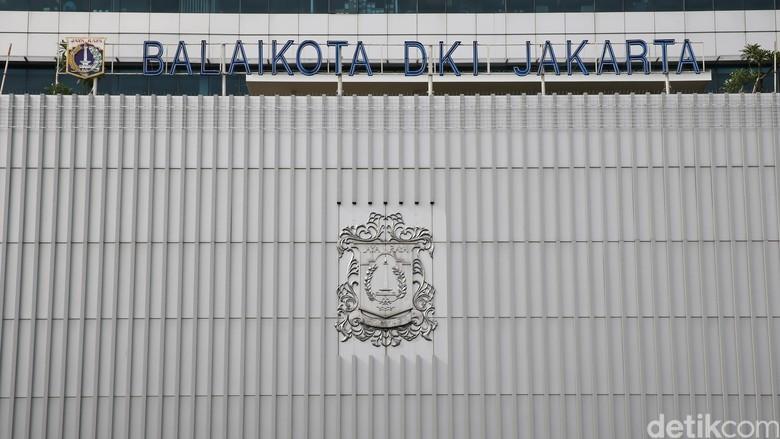 Tunjangan DPRD DKI akan Naik 4 Kali Lipat, Sekda: Nggak Ada Masalah