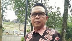 Bupati Bantaeng Sebut Angka Perceraian Menurun karena Kotanya Semakin Romantis