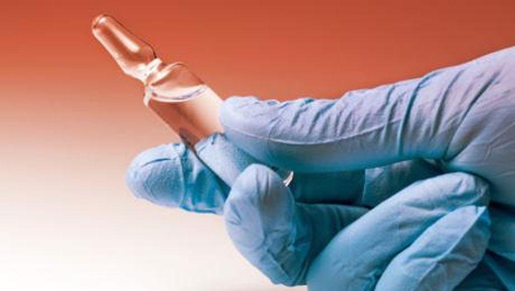Kasus Injeksi Bupivacain Berlanjut, Tercatat 10 Orang Meninggal dalam 3 Pekan