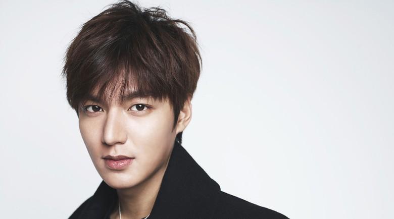 Lee Min Ho akan Mulai Wamil Mei