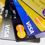 Apa Risikonya Bila Tagihan Kartu Kredit Tak Dilunasi?