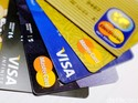 6 Tips Cerdas Gunakan Kartu Kredit?