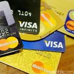 Jumlah Kartu Kredit di RI Menurun, Ini Penyebabnya