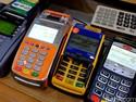 Kartu ATM Belum Pakai Chip? Ini Risikonya