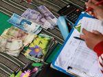 APPI Perketat Pengawasan Terhadap Debt Collector