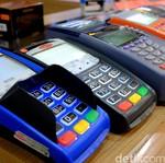 Ini Keuntungan Kartu ATM yang Pakai Chip